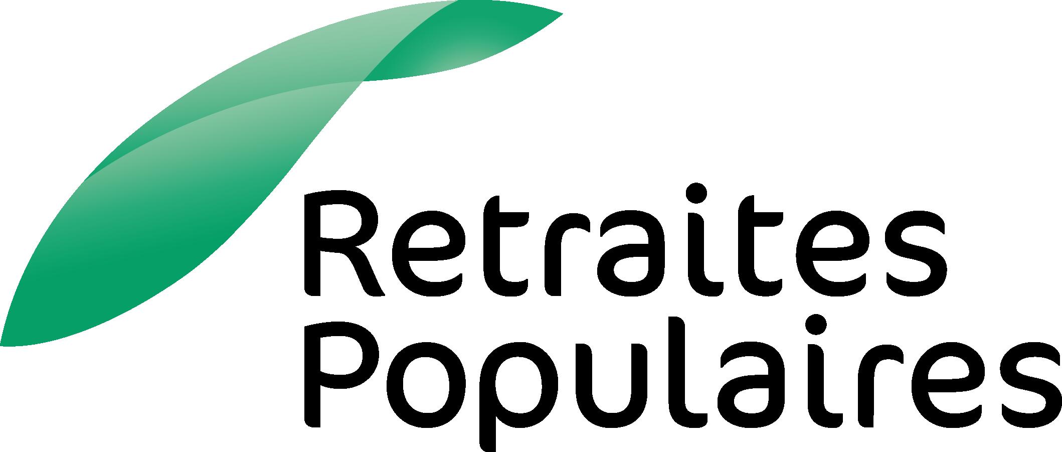 Logo_Retraites_Populaires