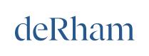 derham-logo