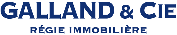 logo-galland