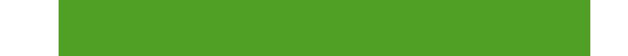 logo-nicod