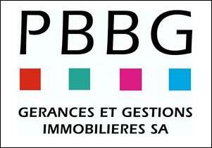 logo-pbbg