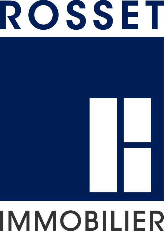 rosset-logo